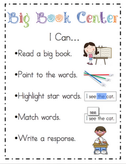 AWESOME kindergarten blog with TONS of freebies.
