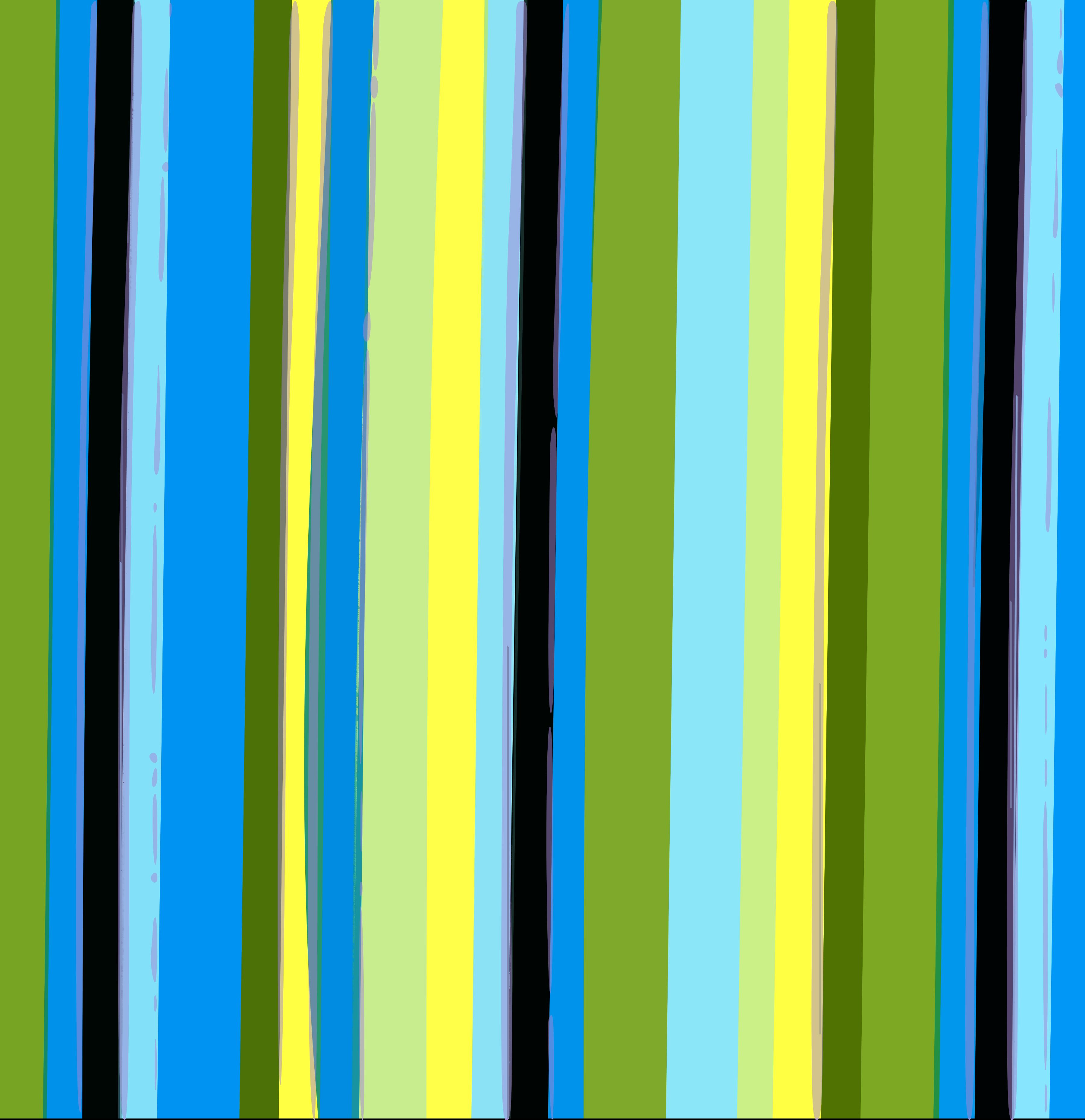 color-stripe-patterns-contemporary-art-10.jpg ...