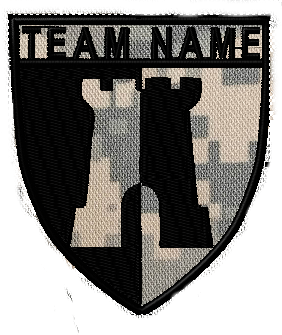 Team template castle crest patches castles and template oml patches team template castle crest 1299 httpwww maxwellsz