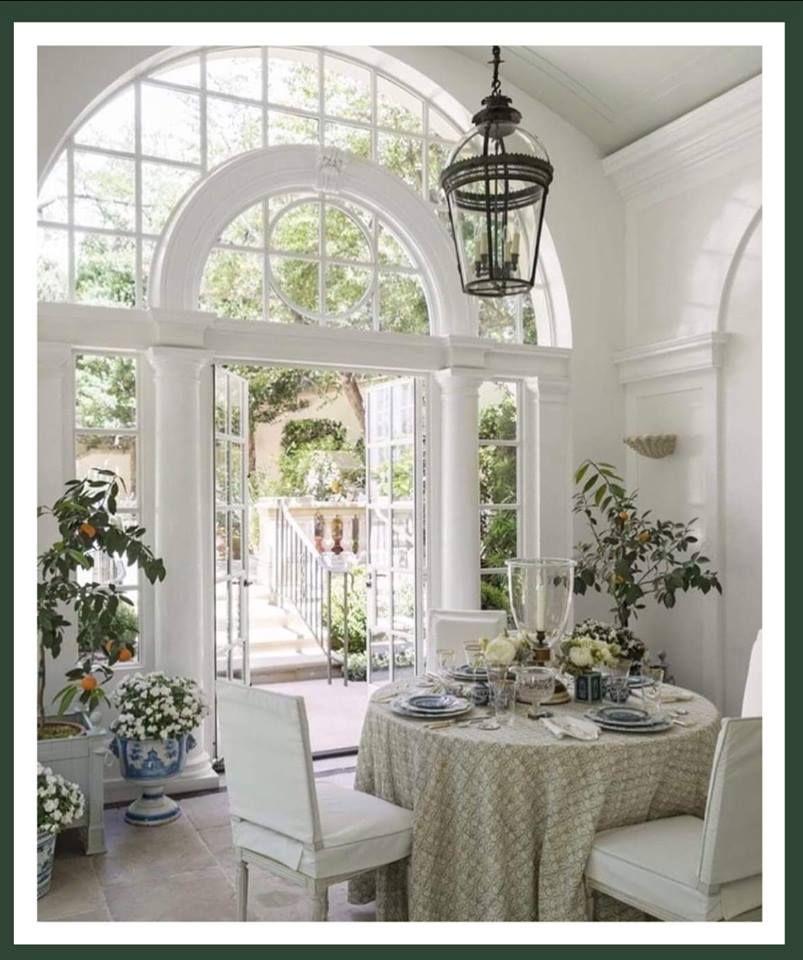 Home Design Ideas Classy: Pin By Karen O'Handley On My Paradise Home : Ideas , Dreams