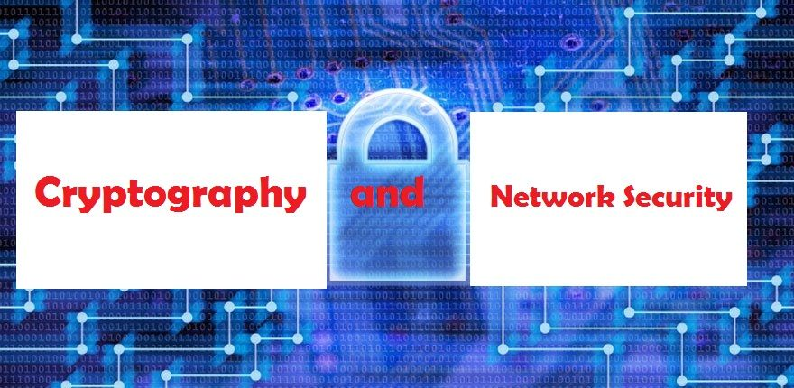 cryptography and network security by atul kahate second edition pdf free 102