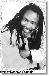 burningspear - Google Search