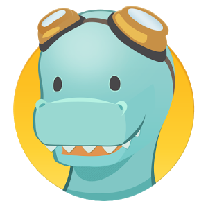 Timehop APK FREE Download (With images) Android apps