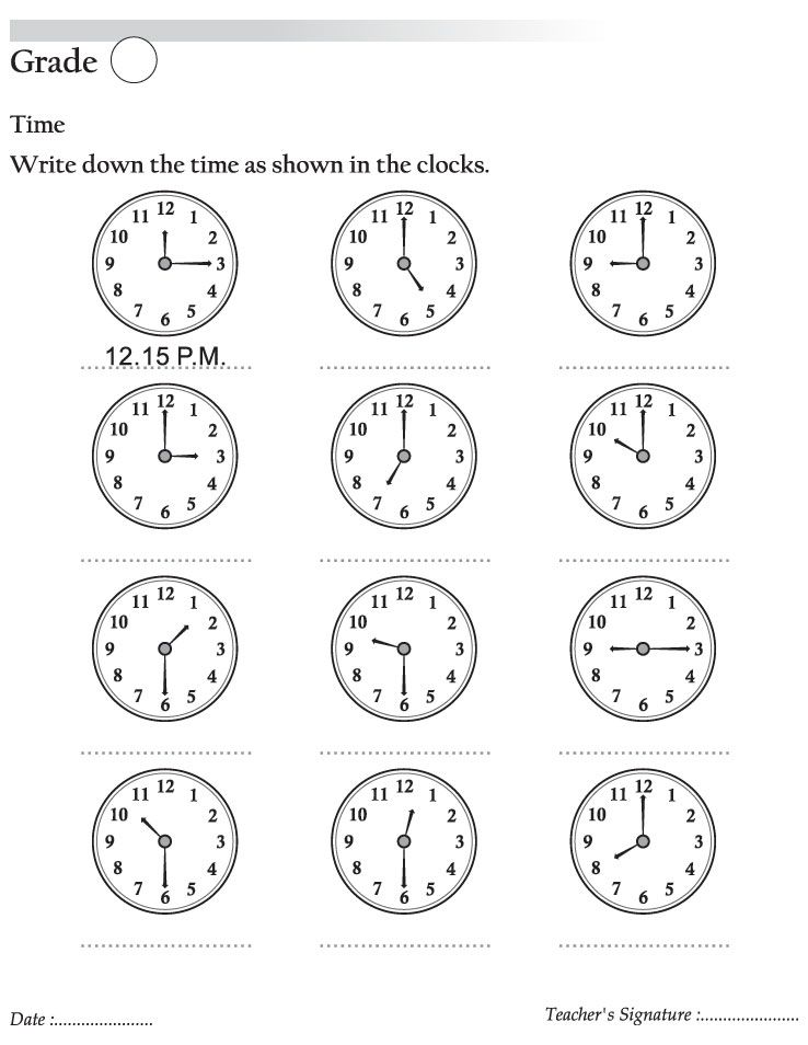 math worksheet : 1000 images about orologio on pinterest : Maths Clock Worksheets