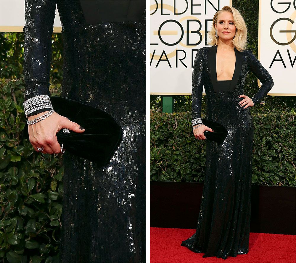 d67322a90b98 The 21 Best Red Carpet Bags from the 2017 Golden Globe Awards