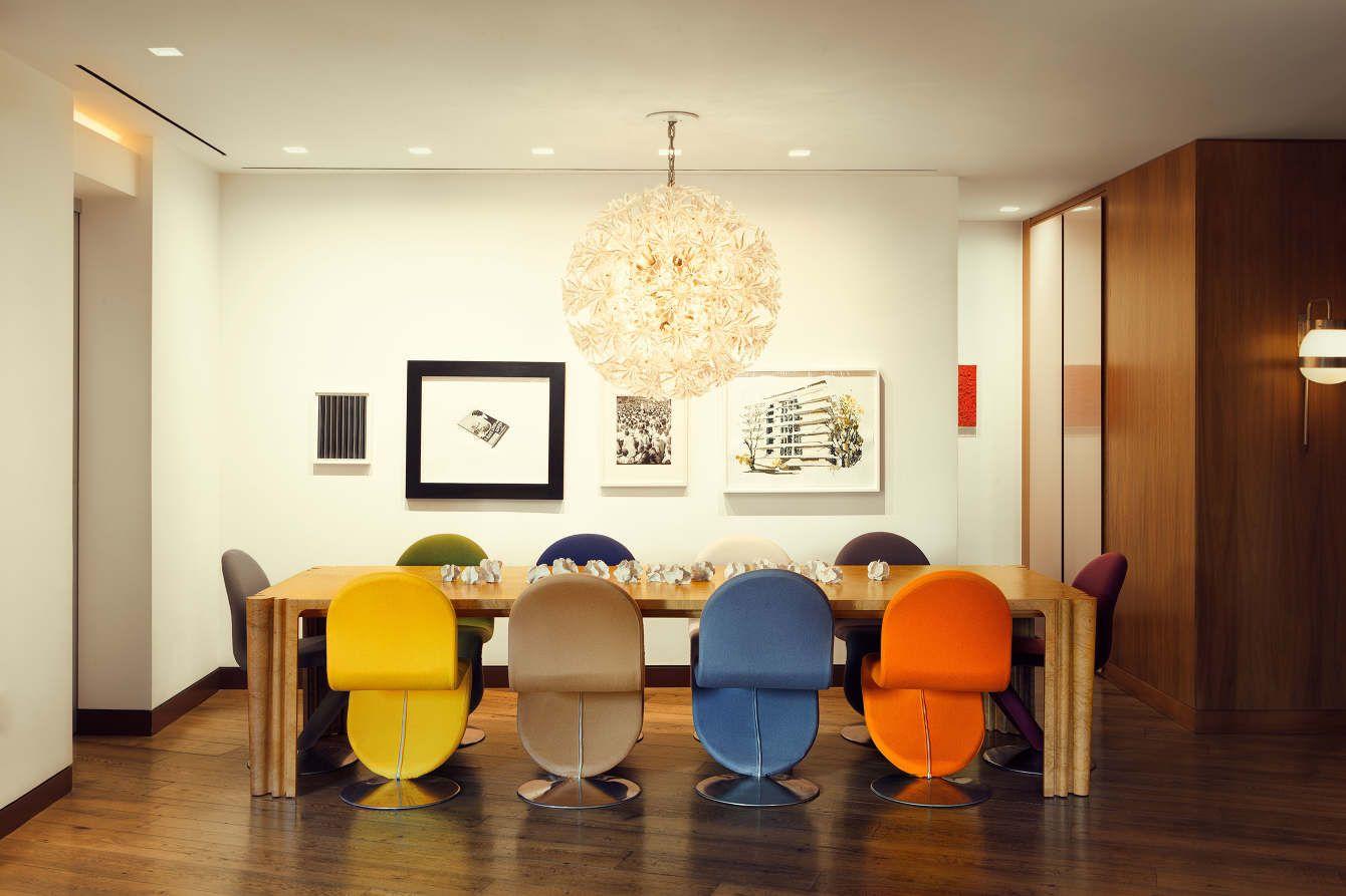Kgm Architectural Lighting The Archers Interior Design Private