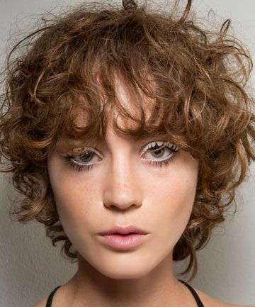 15 Cute Haircuts That Prove the Growing Out Stage