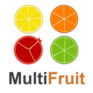 Multifruits Zumoval Juicers Can Squeeze Any Kind Of Citrus
