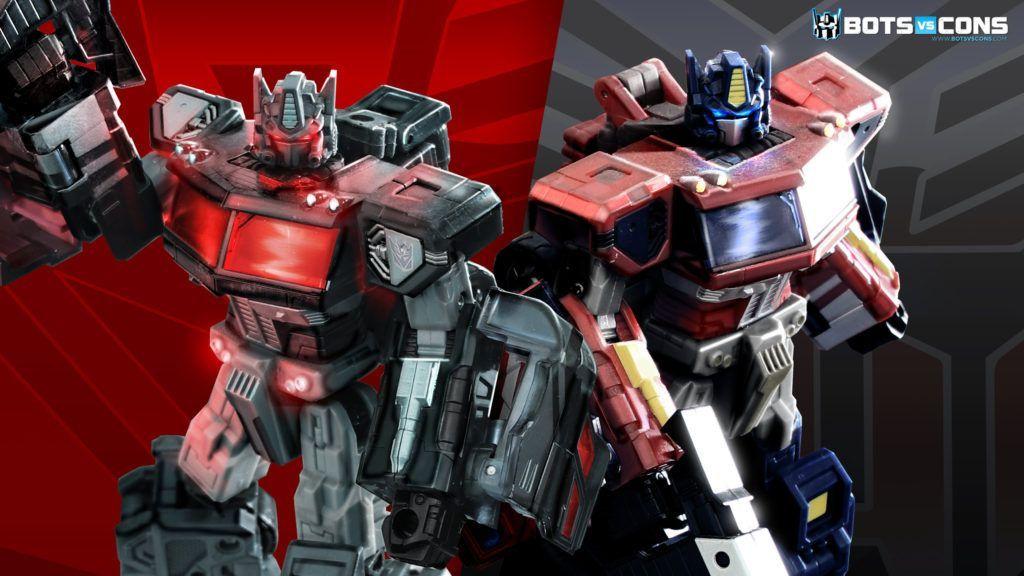 Nemesis Prime X Optimus Prime Transformers Wallpaper Art Optimus Prime Wallpaper Transformers Transformers Optimus Prime Optimus Prime