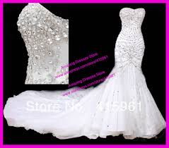 Image result for wedding dresses with trains