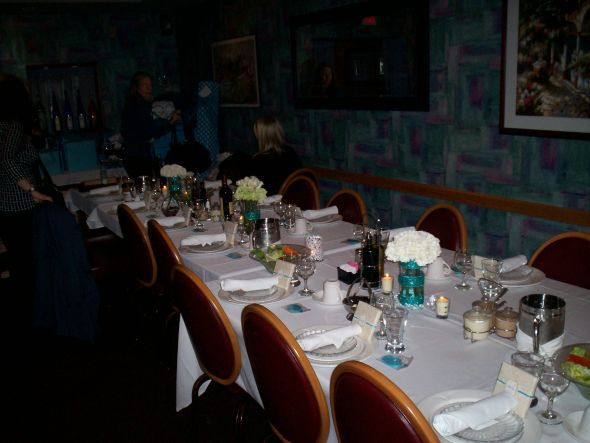 bridal shower restaurants on long island bridal shower restaurants wedding ideas longisland