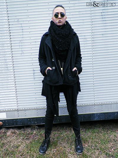 http://coalandcrucifixes.tumblr.com