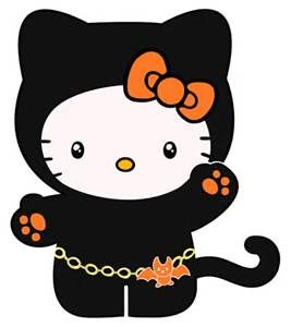 hello kitty clip art bing images cakes figure piping rh pinterest com hello clipart animated hello kitty clipart