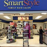 Hairstylist Wanted Canton Ga Hair Stylist Cosmetologist Studio Rental