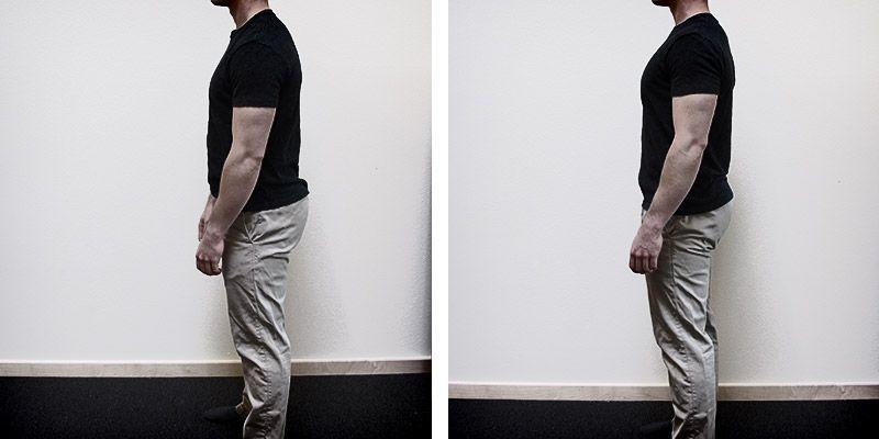instant-man_posture