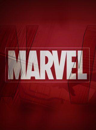 Spiderman Homecoming Fondos De Pantalla Para Android E Iphone