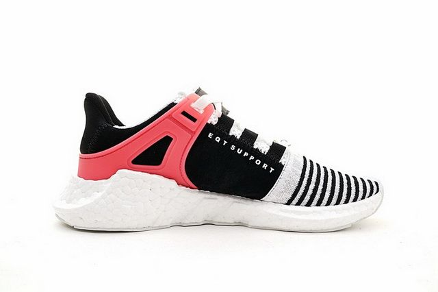 buy online 85f94 fbf11 Cheap adidas EQT Support 93 17 White Core Black Turbo BA7473 For Sale