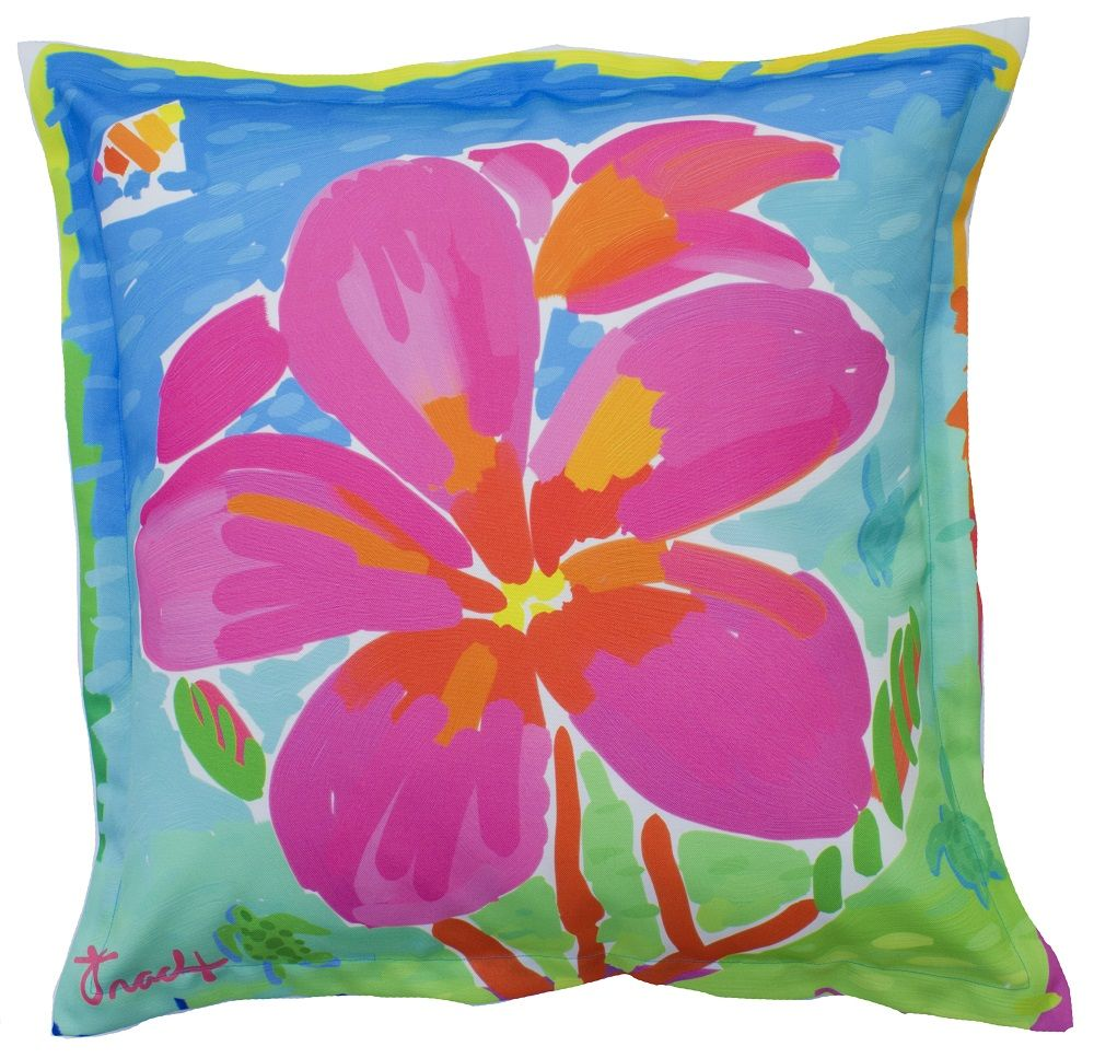 resistant network outdoor mildew home uv pin blogger pinterest bhg and coastal contributor pillows decoration inspired protected pillow