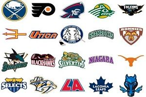 Turn Your Custom Logos And Graphics Into Decals Just Upload Any - Custom vinyl decals upload image