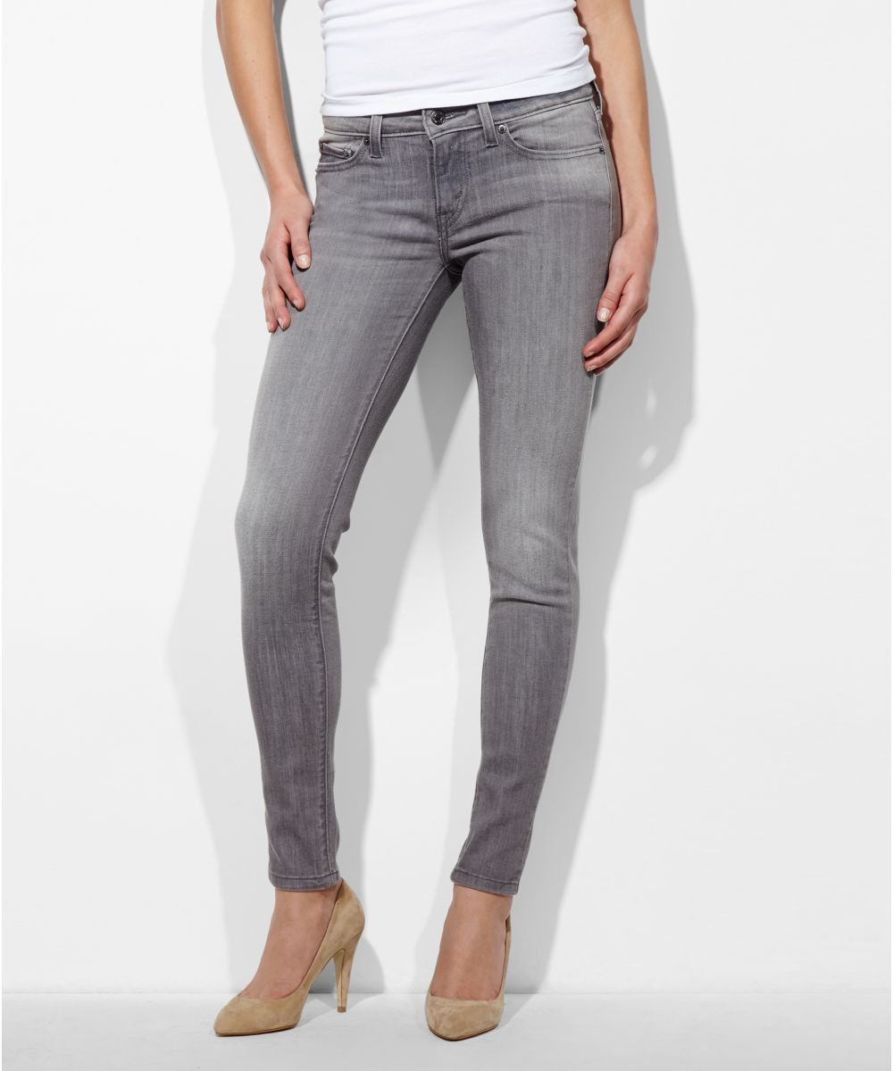 gray jeans | Divergent-Abnegation girls | Pinterest | Grey, Gray ...