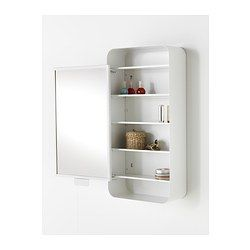 Ikea Us Furniture And Home Furnishings Ikea Bathroom Accessories Mirror Cabinets Ikea