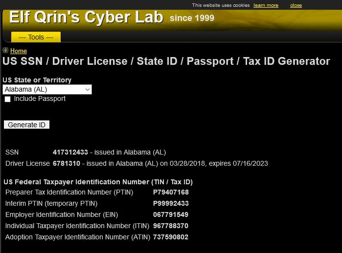 b020a287c8ef704de13fb91aeb64841f - How To Get A Tax Id Number Online Free