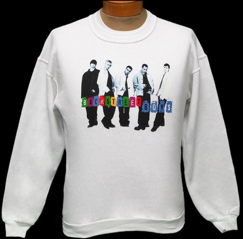 Backstreet Boys Christmas Sweater.Details About Mom Of Boys Sweatshirt Crewneck Boy Mom Best