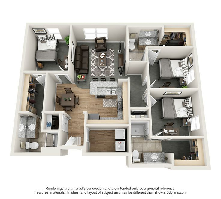 E2c249f151ec21021bf5fa19e877b71c Jpg 736 664 Sims House Plans Sims House Design House Plans