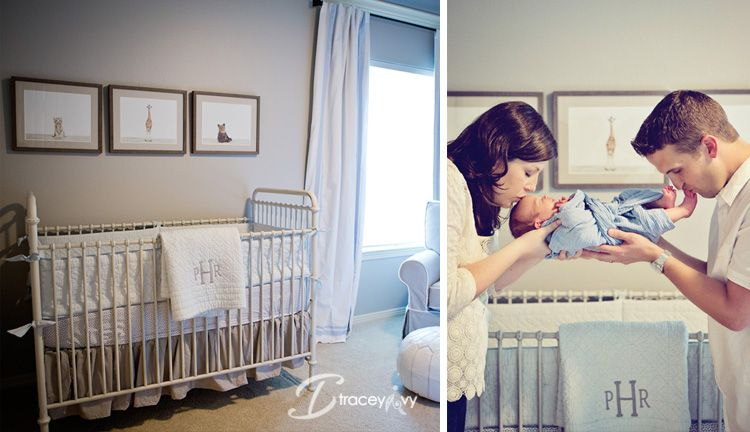 Tracey Ivy Photography Photography Newborns Children High