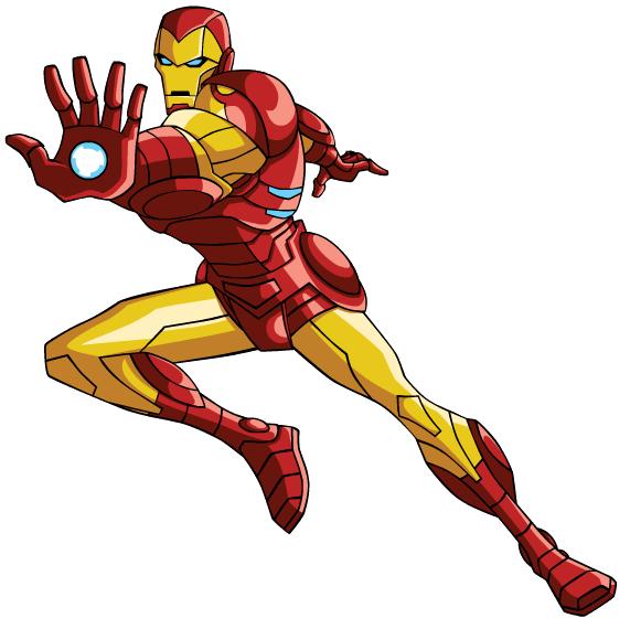 Superhero Printables Iron Man Iron Man Logo Superhero Printables