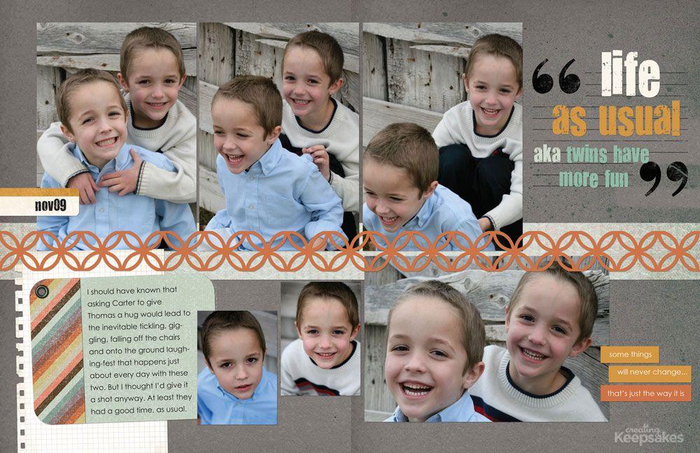 #Creating Keepsakes, #Autumn Baldwin, #Mar/Apr 2012 issue of CK