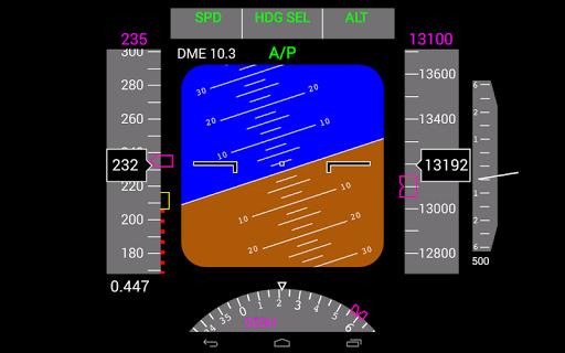 Best Flight Simulators For PC 2018   Best Flight Simulator