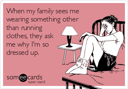 #runnerprobs