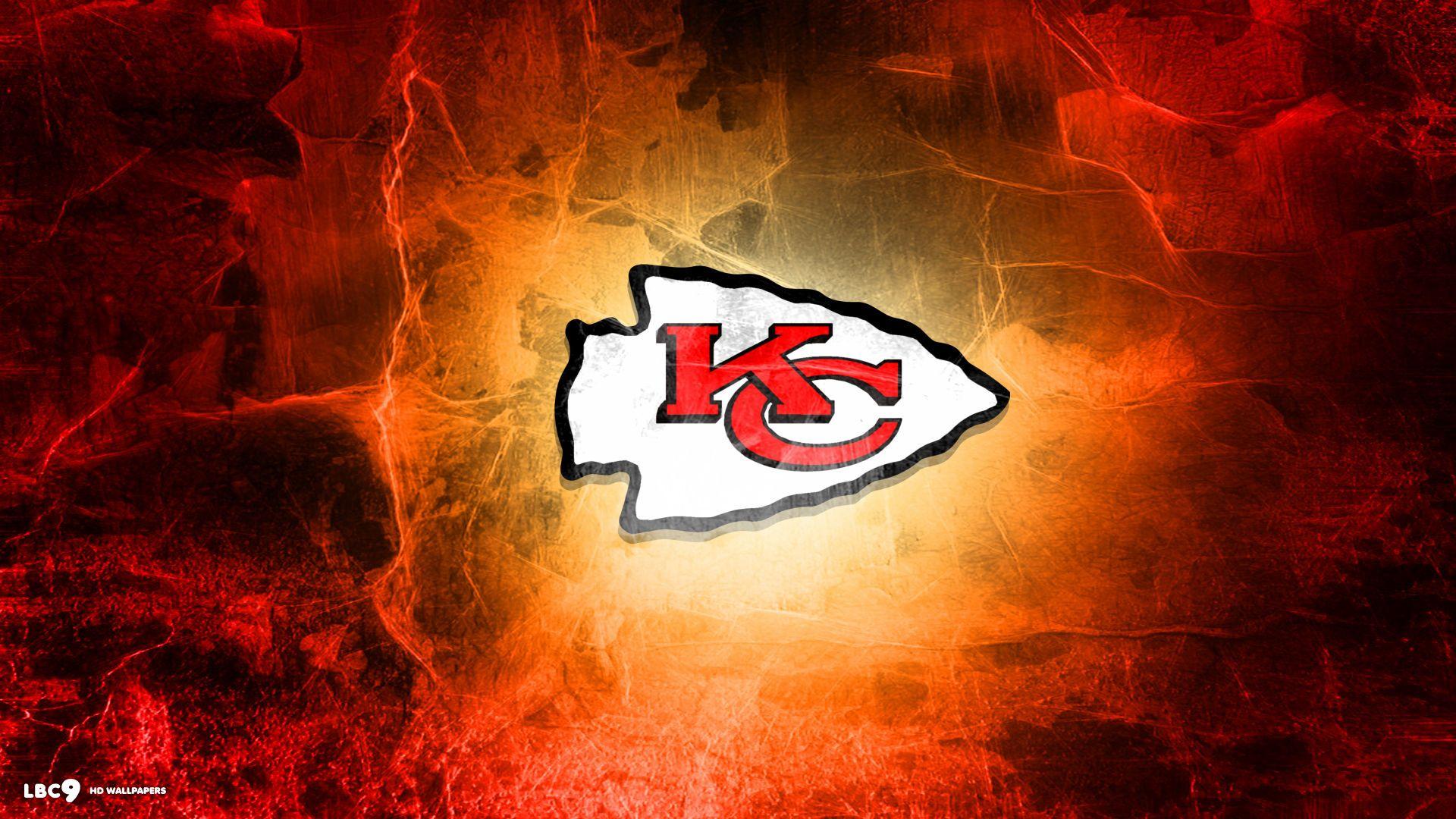 kc chiefs background Google Search NFL Pinterest
