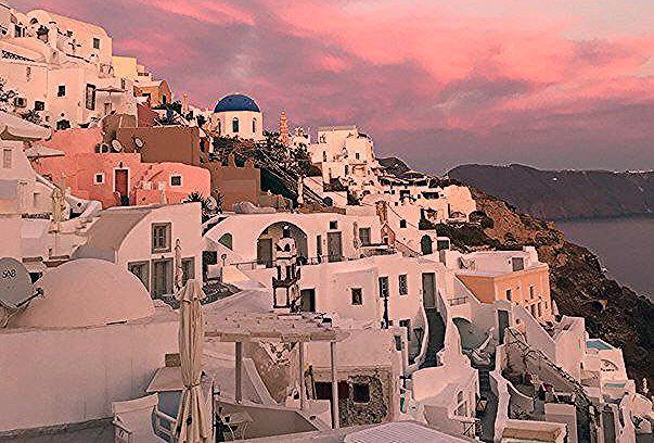 Photo of 11 Reasons to Travel to Corfu, Greece