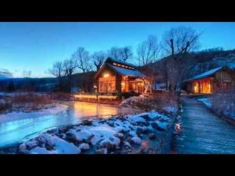 Bachman & Associates Real Estate in La Veta and Cuchara | La Veta CO Real Estate – Escalera Ranch Highway 12