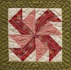 Image Result For 12 Inch Flower Quilt Blocks Quilts Star Quilt Blocks Quilt Patterns