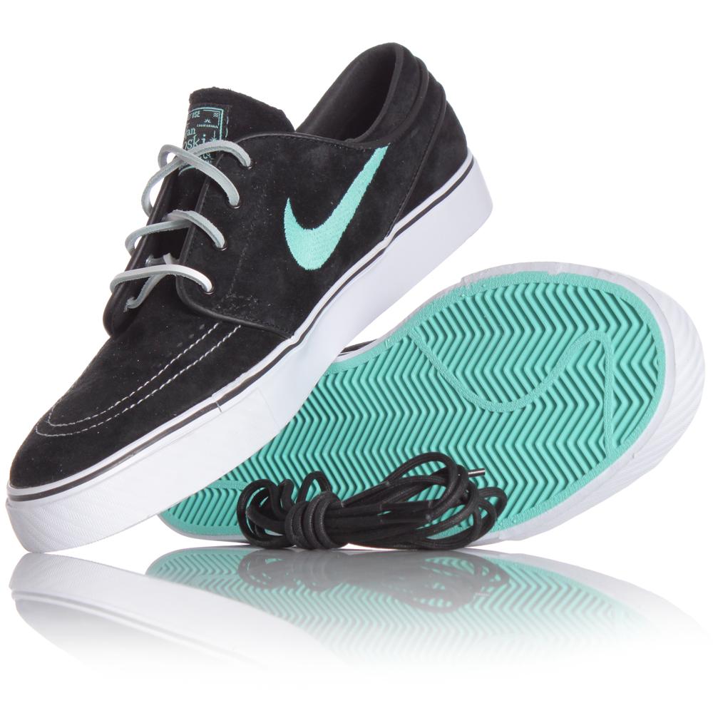 Nike  urban shoes  62596ee47