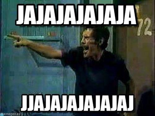 Imagen De Funny Chavo Del Ocho And Lol Funny Quotes Memes Humor
