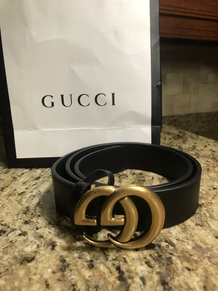 01e6c27a7 Advertisement; Advertisement; Advertisement; Gucci belt Fits 30-36 #fashion  #clothing #shoes #accessories #mensaccessories