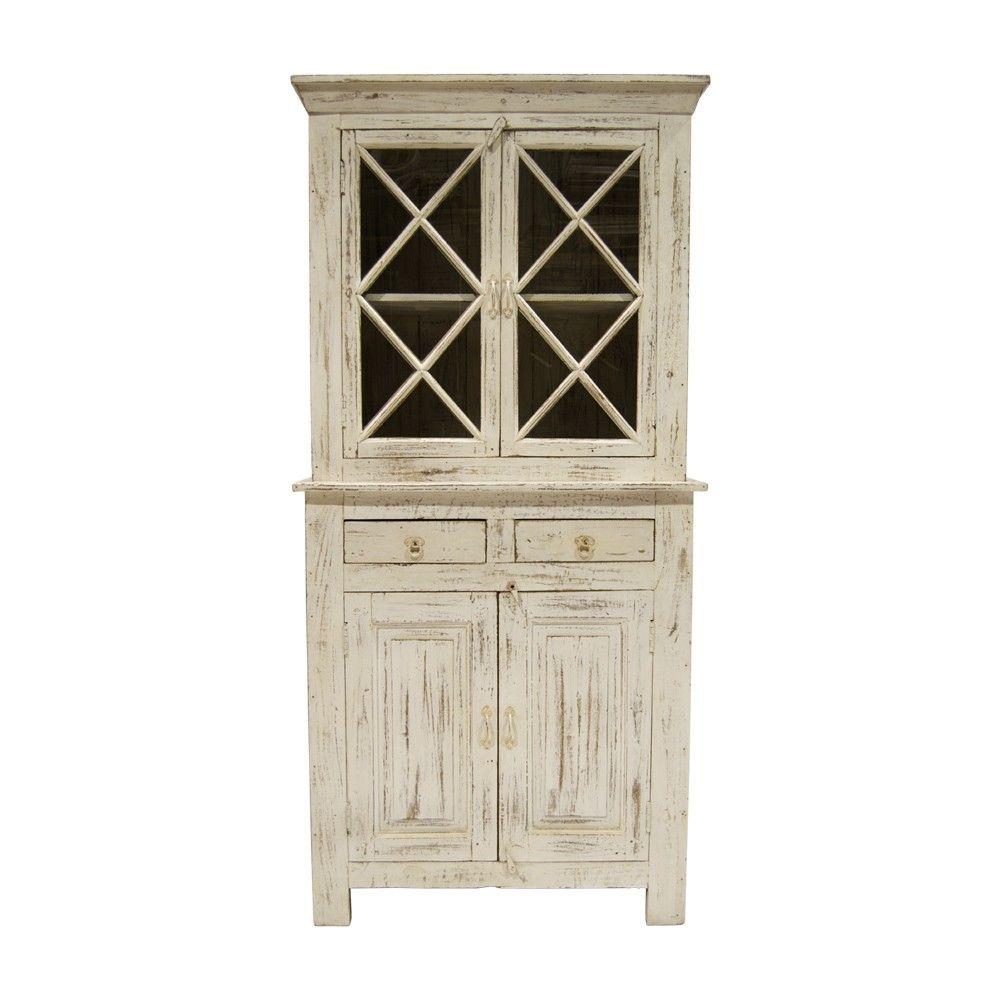 Un Mueble Que Completará A La Perfección Tu Mobiliario De