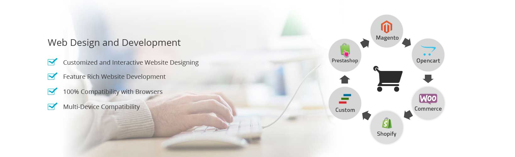 04 Uxa Landing Creative Web Design Web Design Web Template Design