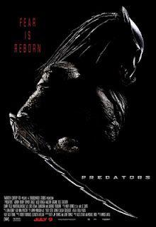 Watch Free Horror Movies Predador