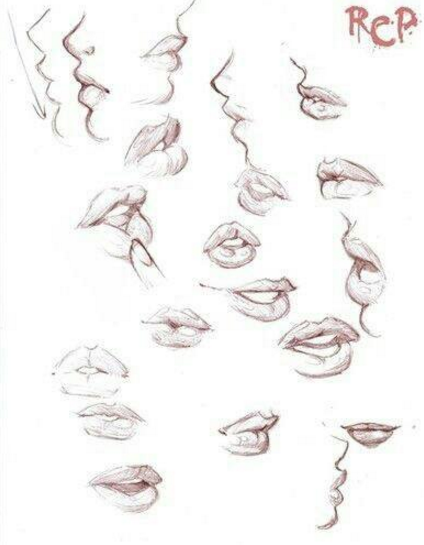 tumblr art reference pinterest drawings drawing tips and