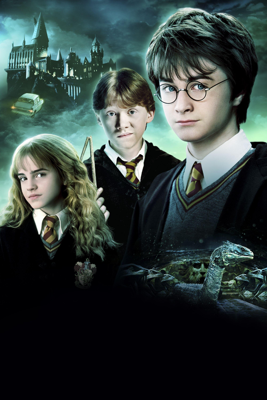 Harry Potter And The Chamber Of Secrets 2 Hp Harrypotter Hogwarts Peliculas Completas Gratis Ver Peliculas Completas Peliculas De Harry Potter