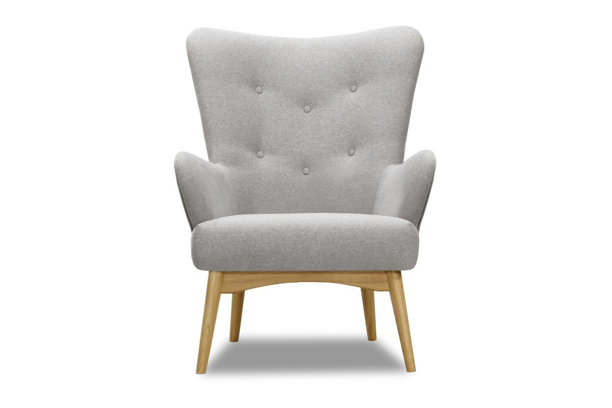 argos sofa in a box review sofasandmore 93 43 wingback armchair uk beautiful high chair