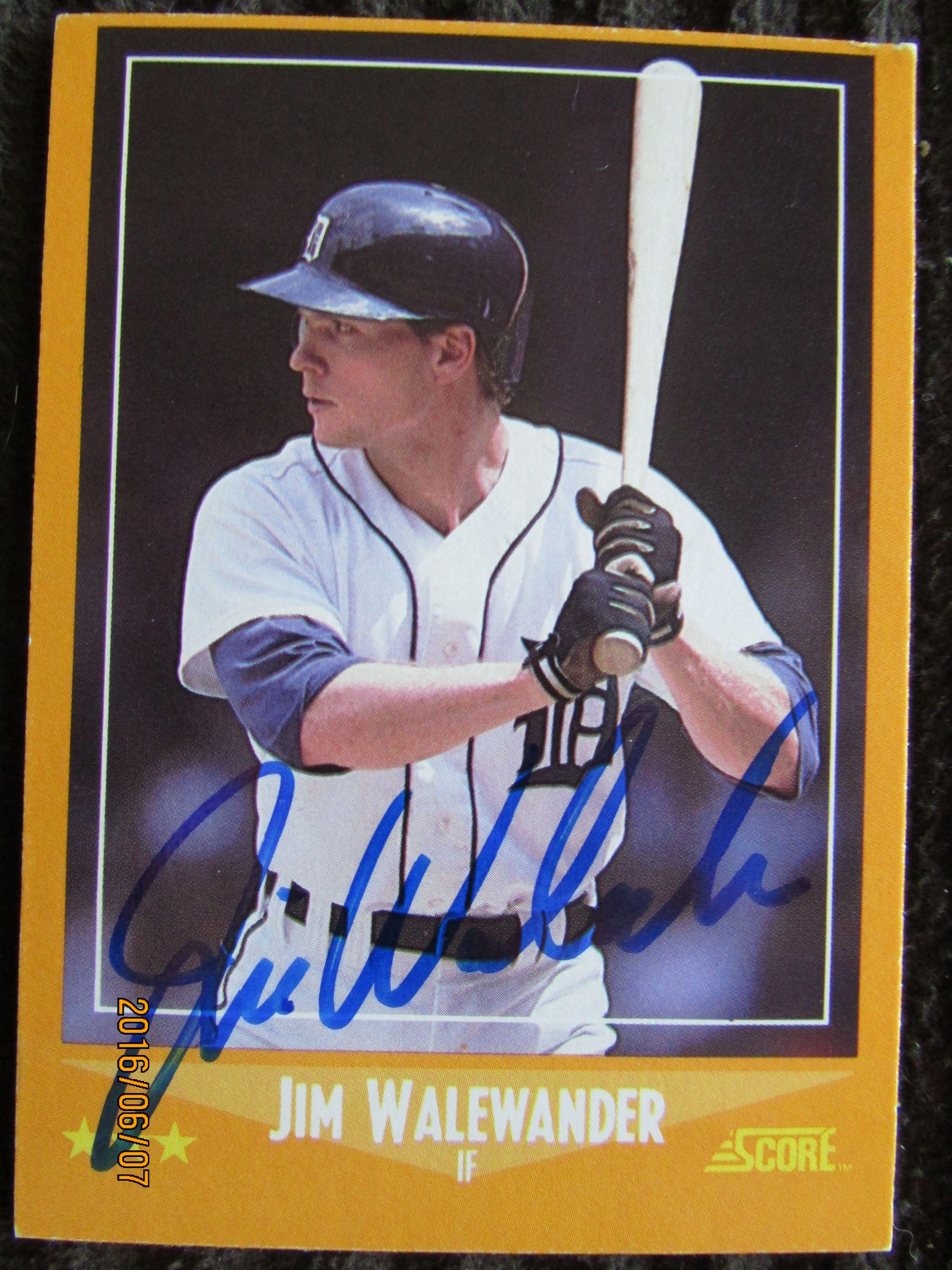 1988 score baseball cards scores sports
