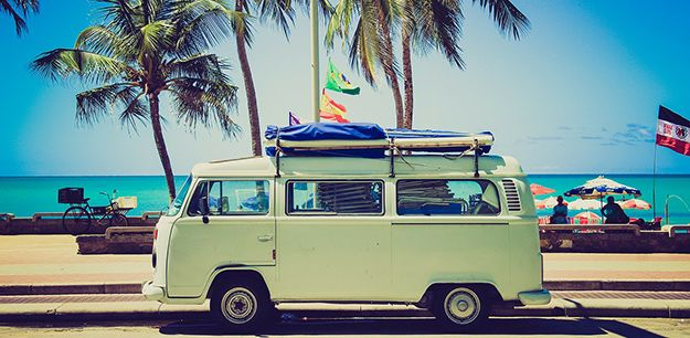 van volkswagen combi t2 minibus lectrique roadtrip pinterest volkswagen hippie et. Black Bedroom Furniture Sets. Home Design Ideas