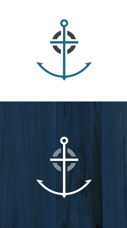 geometric anchor - Google Search