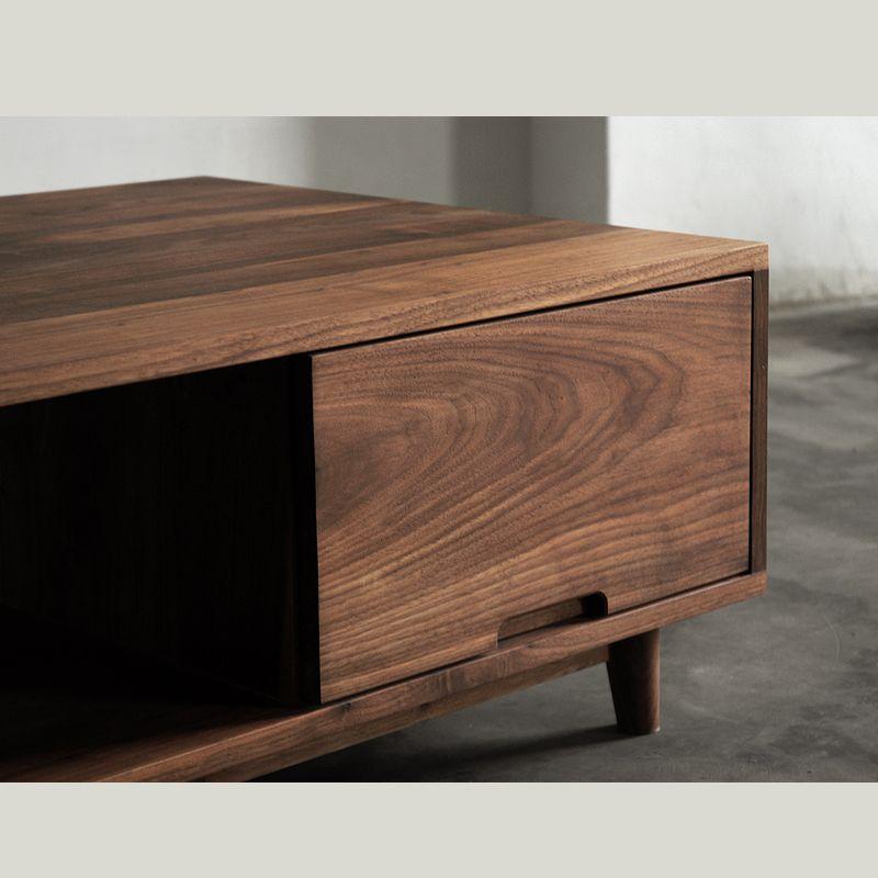 Awesome  Translation Wood Black Walnut Wood Furniture Oak Wood